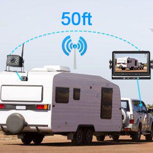 Super Long Distance Transmission