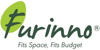 Furinno Logo 2021 B