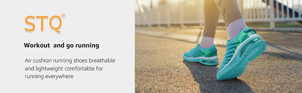 running tennis gym shoes