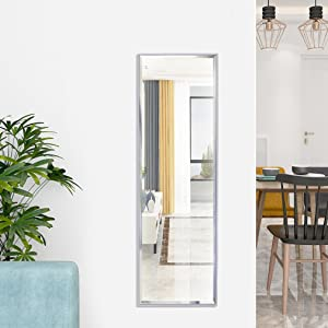 big mirrors for bedroom full body