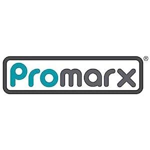 promarx office school writing supplies