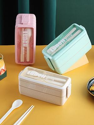 bento box for kids and adults