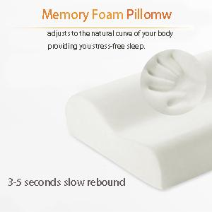 pillow for sleeping