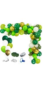 Party Decoration Balloon
