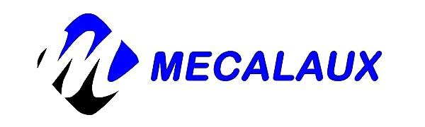 MECALAUX