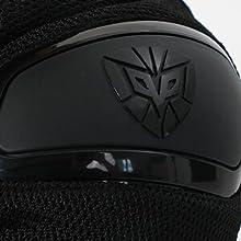 armor shoulder