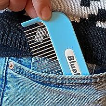 brosse, poils courts, sous-poil, démêlage
