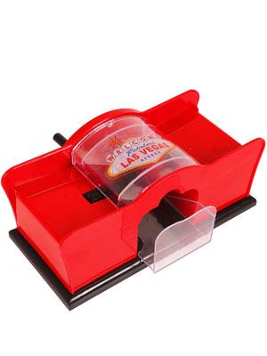 card shuffler, card shuffler  deck, card deck box, card saver, automatic card shuffler, card shuffle