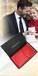 bolso movil cartera