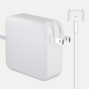macbook charger cable