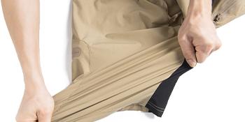 EKLENTSON Biker Shorts Classic Fit Basic Active Wear Pajama Flexible Gym Cargo Shorts