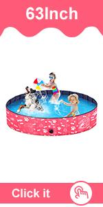 #dog pool #dog pools for large dogs