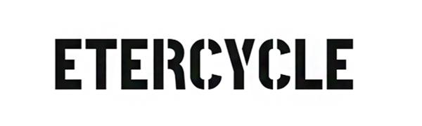 Etercycle