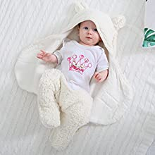 baby swaddle blanket receiving blanket baby clothes