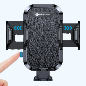 phone holder for car car phone holder mount iphone 12 pro max car mount phone stand for car