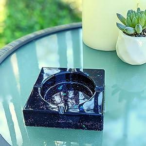 ashtray mold