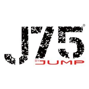 J75 by Jump Logo