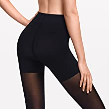 wolford,shapewear,lingerie,tights