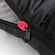 Sleeping Bags for Adults Camping Backpacking Sleeping Bags