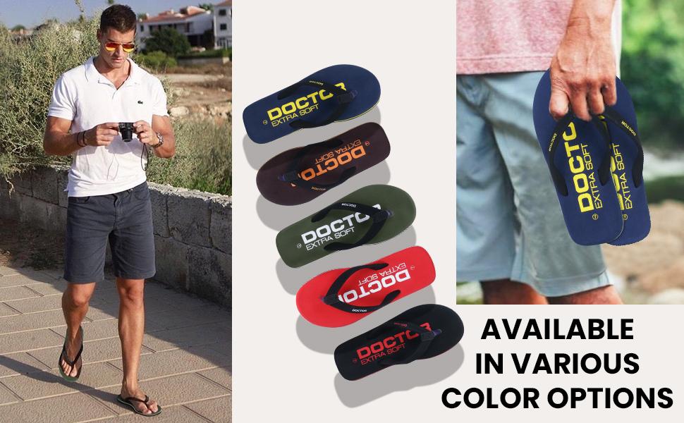 SPN-ONL, orthopedic walking outdoor footwear for men, slipper, soft slipper for knee pain backache