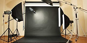 photography backdrop paper