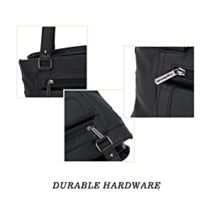 Exquisite Hobo purses and handbags