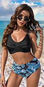 womens bathing suits for women