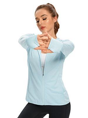 sun shirts for women