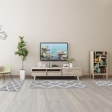 living room runners