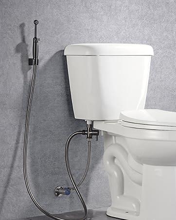 Bidet Sprayer for Toilet