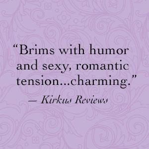 Sexy, Humor, Charming