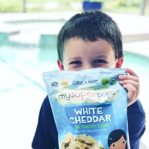 organic snacks, kids snacks, healthy snacks, school snacks, gluten free, nut free, kosher, kids