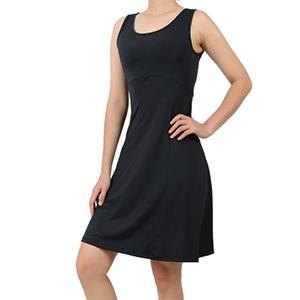 Women Swing Dresses