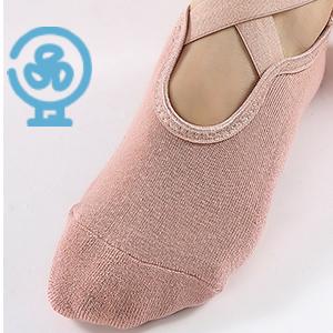 yoga socks-3