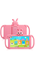 toddlers tablets