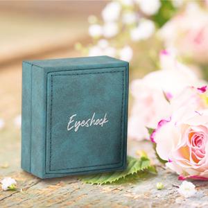 Quality Gift Box