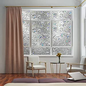 privacy static cling,window static cling privacy film,bathroom window cling