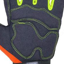 Anti Vibration Gloves Palm