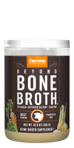 Bone Broth- Beef