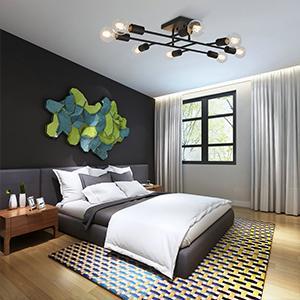 ceiling light fixture flush mount ceiling light bedroom ceiling lights ceiling light fixture bedroom