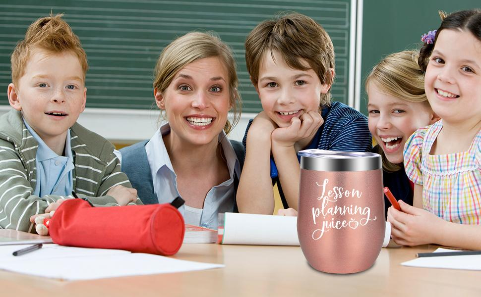 teacher gifts for women, teacher appreciate gift, funny gifts for teachers