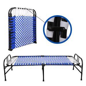 foldable cot