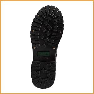 1439 Lug sole