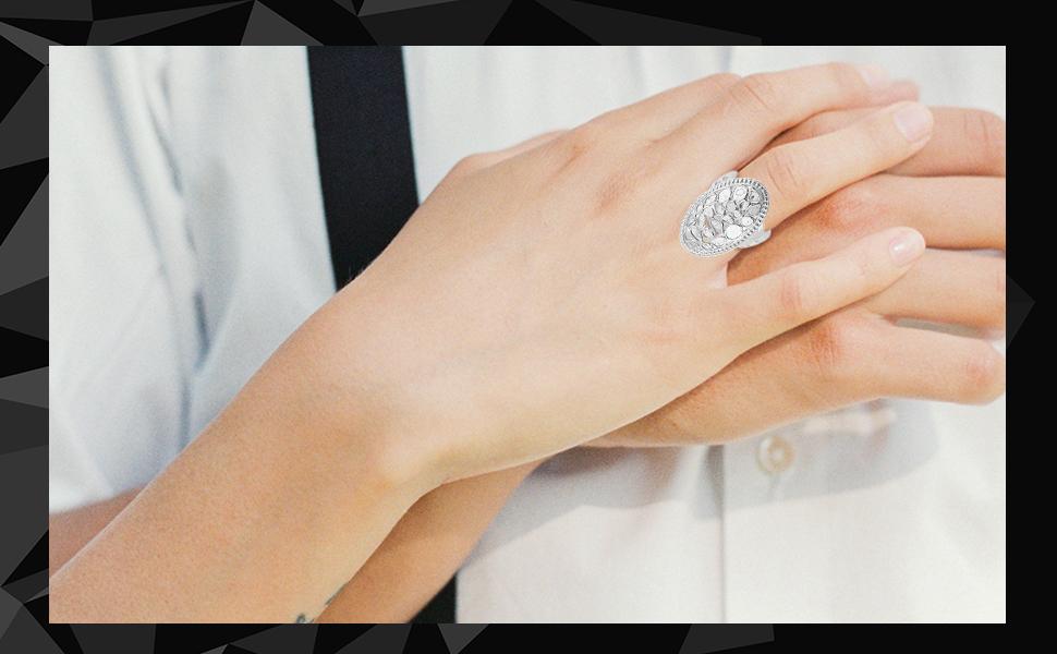 Polki Diamond