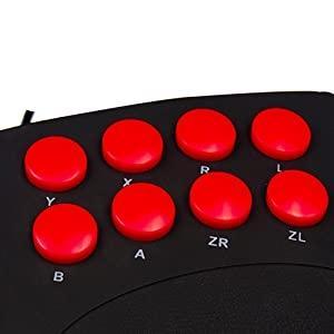Hight Quality Baolian Button