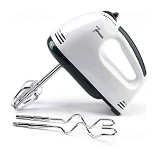 Hand Blender Mixer,Electric Egg Beater ,Hand Mixer,Egg Blender,Blender,