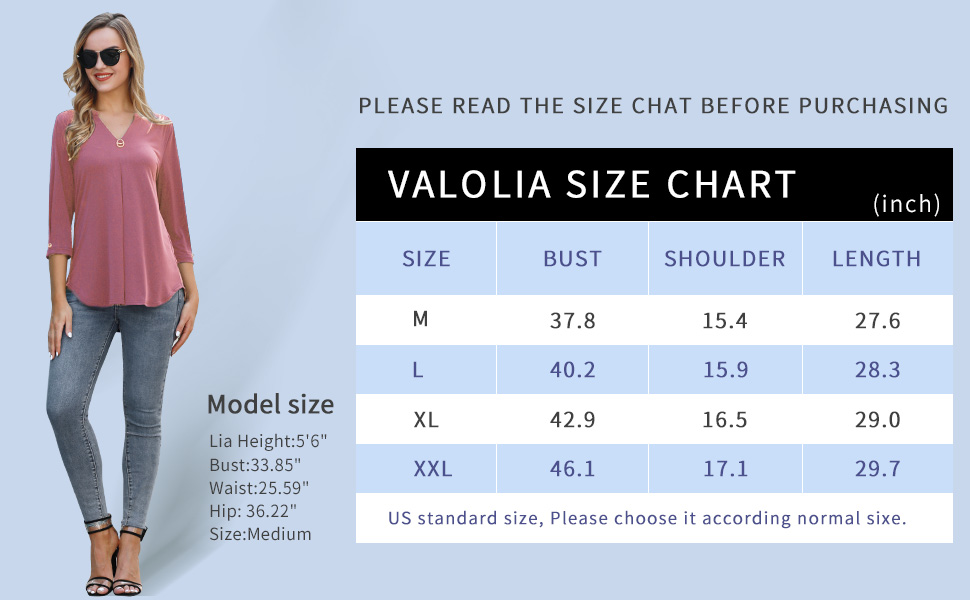 Loose Fitting Casual Shirts for Women Fashion Tunics Lightweight Breathable Blouse 2021