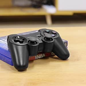 Come ti sincronizzi con PS3?