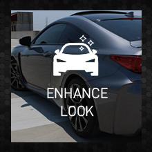 motoshield pro carbon window tint amazon cheap best for auto car truck suv van tesla