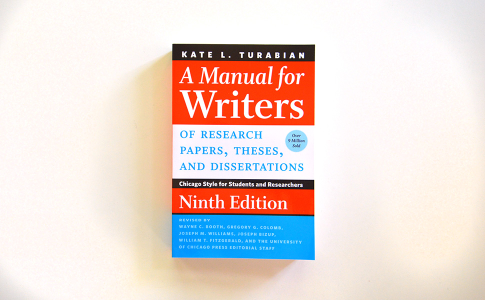 Grammar, style, writing, editing, proofreading